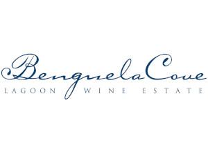 Benguela Cove Logo