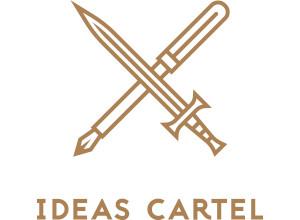 Ideas-Cartel_V01_small