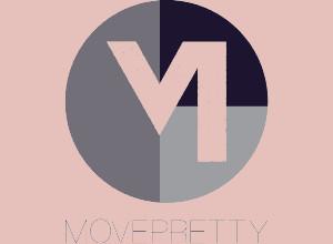 Movepretty_2