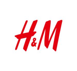H&M-logo_sRGB-SoMe[17711]