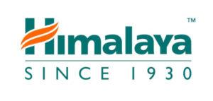 Himalaya-Herbals-Logo