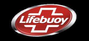 Logo_Lifebuoy