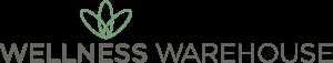 WW Logo_new 1