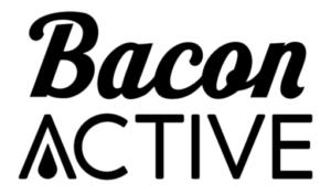 baconactive