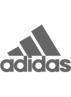 Adidas_G