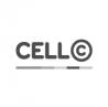 CellC_G