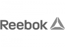 Reebok_G