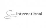 Sun-International_G