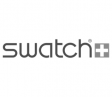 Swatch_G