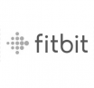 fitbit_G